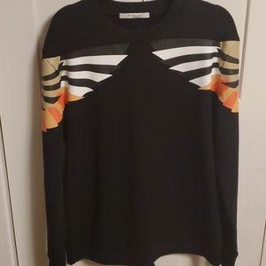 Givenchy Crewneck Sweatshirt 2017 collection